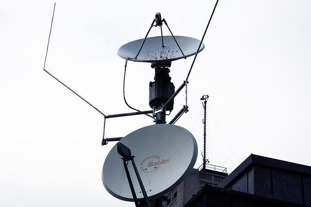 satelitní vysílání.jpg